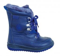 BORY BLUE