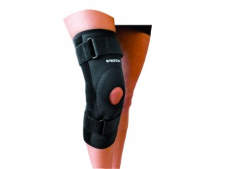 Ortéza kolena KO 31