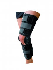 Ortéza kolena KO 33