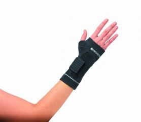Ortéza zápästia ZA 41 pravá