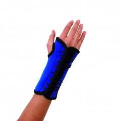 Ortéza zápästia ZA 51 ľavá