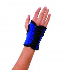 Ortéza zápästia ZA 52 pravá